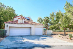 Photo of 1834 SOMERSBY Way, Henderson, NV 89014 (MLS # 2049951)