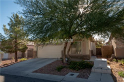 Photo of 4829 MONTELEONE Avenue, Las Vegas, NV 89141 (MLS # 2049988)