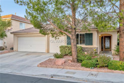 Photo of 271 NEW RIVER Circle, Henderson, NV 89052 (MLS # 2049997)