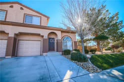 Photo of 1641 XANADU Drive, Henderson, NV 89014 (MLS # 2050014)