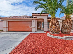 Photo of 1229 NUGGET CREEK Drive, Las Vegas, NV 89108 (MLS # 2050076)