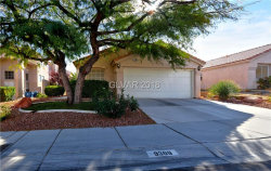 Photo of 9309 CHILLY POND Avenue, Las Vegas, NV 89129 (MLS # 2050108)