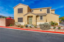 Photo of 4145 DIGNIFIED Court, North Las Vegas, NV 89032 (MLS # 2050131)