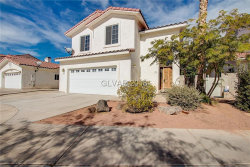 Photo of 1206 BRIAR STONE Drive, Boulder City, NV 89005 (MLS # 2050142)