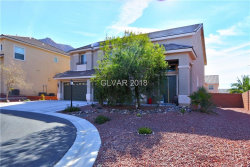 Photo of 6975 DOCILE DAYBREAK Court, Las Vegas, NV 89156 (MLS # 2050144)