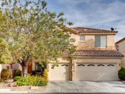 Photo of 10810 CANISTEO Street, Las Vegas, NV 89141 (MLS # 2050179)