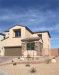 Photo of 116 SPRINGHOUSE Street, Las Vegas, NV 89148 (MLS # 2050182)