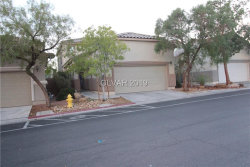 Photo of 8795 ASHLEY PARK Avenue, Las Vegas, NV 89148 (MLS # 2050278)
