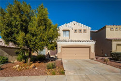 Photo of 2510 FOXMOORE Court, Henderson, NV 89052 (MLS # 2050469)