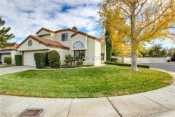 Photo of 360 ORCHARD Court, Henderson, NV 89014 (MLS # 2050500)