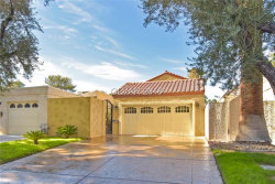 Photo of 3007 BEL AIR Drive, Las Vegas, NV 89109 (MLS # 2050535)