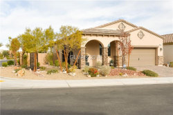 Photo of 949 KIMBARK Avenue, Las Vegas, NV 89148 (MLS # 2050656)