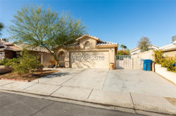 Photo of 5427 LONESOME BIKER Lane, Unit 0, Las Vegas, NV 89113 (MLS # 2050751)