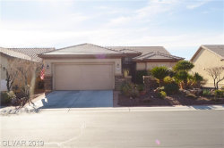 Photo of 3775 HALTER Drive, Las Vegas, NV 89122 (MLS # 2050760)