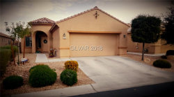 Photo of 3934 VULCAN Street, Las Vegas, NV 89122 (MLS # 2050797)