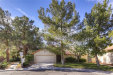 Photo of 207 WHITE CLOUD Circle, Henderson, NV 89074 (MLS # 2050852)