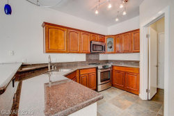 Photo of 251 South GREEN VALLEY, Unit 4611, Henderson, NV 89012 (MLS # 2050988)