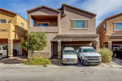 Photo of 1980 STAR CREEK BAY Lane, Las Vegas, NV 89115 (MLS # 2051000)