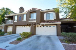 Photo of 7250 DIAMOND CANYON Lane, Unit 102, Las Vegas, NV 89149 (MLS # 2051099)