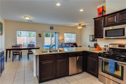 Photo of 843 TIGER Cove, Boulder City, NV 89005 (MLS # 2051659)
