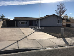 Photo of Las Vegas, NV 89156 (MLS # 2051790)