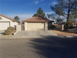 Photo of 766 THOUSAND OAKS Drive, Las Vegas, NV 89123 (MLS # 2051806)