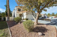 Photo of 3021 SANDBAR Court, Las Vegas, NV 89117 (MLS # 2051879)