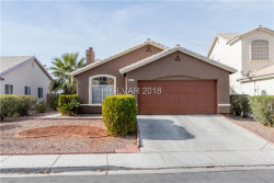 Photo of 2301 MONTEREY PINE Drive, Las Vegas, NV 89156 (MLS # 2051884)