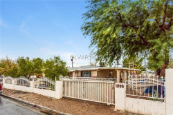 Photo of 1800 MESQUITE Avenue, Las Vegas, NV 89101 (MLS # 2052074)