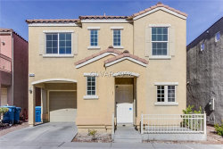 Photo of 6268 OREAD Avenue, Las Vegas, NV 89139 (MLS # 2052078)
