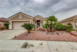 Photo of 470 Bonnie Brook Place, Henderson, NV 89012 (MLS # 2052106)