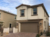 Photo of 8104 SKYE FOOTHILLS Street, Las Vegas, NV 89166 (MLS # 2052203)