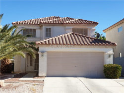 Photo of 10216 MOTH ORCHID Court, Las Vegas, NV 89183 (MLS # 2052210)