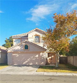Photo of 6030 Canyon Gap Drive, North Las Vegas, NV 89031 (MLS # 2052487)