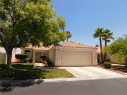 Photo of 5444 RED SUN Drive, Las Vegas, NV 89149 (MLS # 2052654)