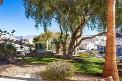 Photo of 264 BIG HORN Drive, Boulder City, NV 89005 (MLS # 2052742)