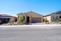 Photo of 500 OPEN HILL Avenue, Henderson, NV 89011 (MLS # 2052784)