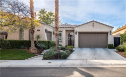 Photo of 3295 MISSION CREEK Court, Las Vegas, NV 89135 (MLS # 2052793)