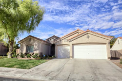 Photo of 4056 BOTTIGLIA Avenue, Las Vegas, NV 89141 (MLS # 2052852)