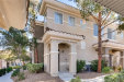 Photo of 9050 WARM SPRINGS Road, Unit 2141, Las Vegas, NV 89148 (MLS # 2052900)