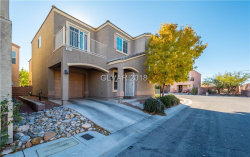 Photo of 6313 PANGEA Avenue, Las Vegas, NV 89139 (MLS # 2052935)
