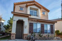 Photo of 1345 PASEO GRANADA Street, Las Vegas, NV 89117 (MLS # 2052953)