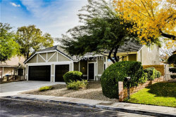 Photo of 6409 VICUNA Drive, Las Vegas, NV 89146 (MLS # 2053071)