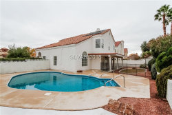 Photo of 289 GRANTWOOD Drive, Henderson, NV 89074 (MLS # 2053077)
