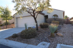 Photo of 2701 RUE TOULOUSE Avenue, Henderson, NV 89044 (MLS # 2053149)