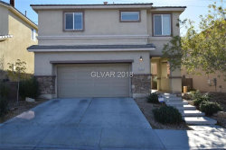Photo of 2740 DRUMMOSSIE Drive, Henderson, NV 89044 (MLS # 2053200)