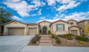 Photo of 2024 HUMBLE HOLLOW Place, North Las Vegas, NV 89084 (MLS # 2053239)