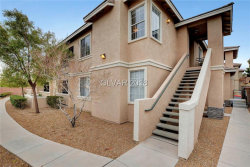 Photo of 9901 TRAILWOOD Drive, Unit 2164, Las Vegas, NV 89134 (MLS # 2053260)