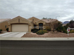 Photo of 2133 RED DAWN SKY Street, Las Vegas, NV 89134 (MLS # 2053288)