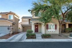 Photo of 4953 TOWER FALLS Court, Las Vegas, NV 89141 (MLS # 2053329)
